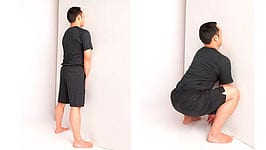 esercizio ritenzione idrica3