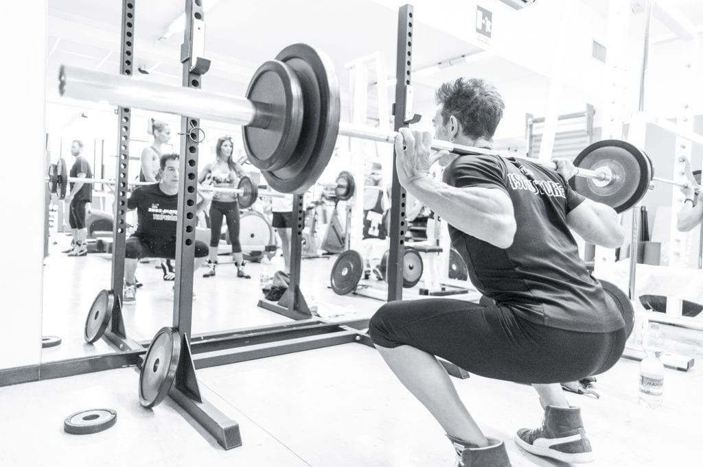 5x5_bodybuilding