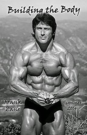 most muscolar.jpg