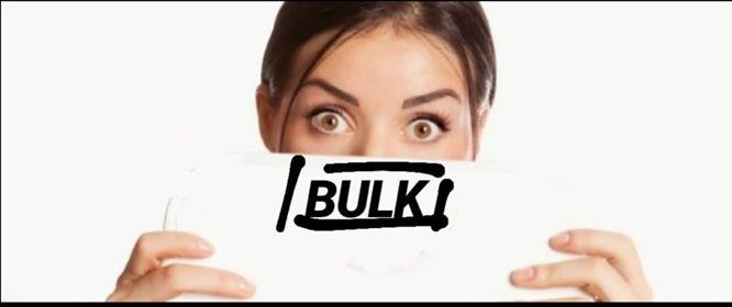 BULK BIKINI.png