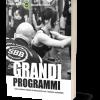 GRANDI PROGRAMMI - Libro Fisico