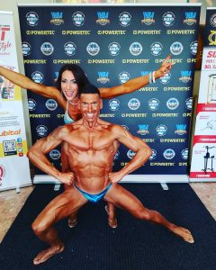 How Google Is Changing How We Approach enzo ferrari bodybuilding