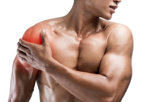 Doms e ipertrofia muscolare