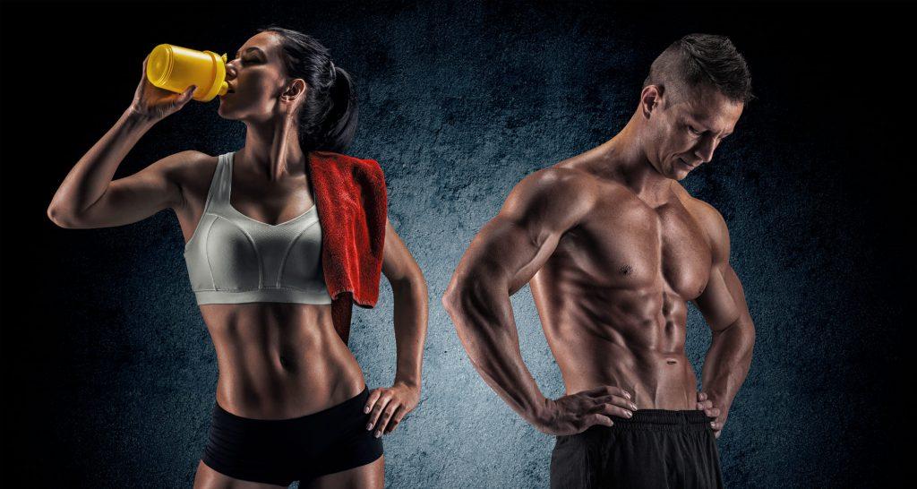 minicut bodybuilding