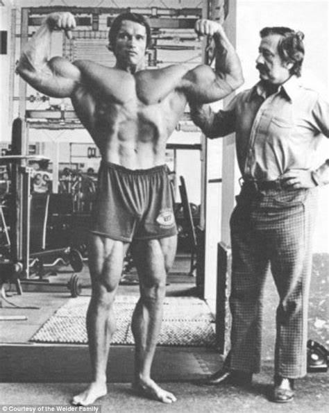 prima competizione culturismo bodybuilding