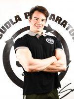 Andreetto Nicola