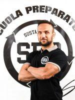 Andreoli Fabio