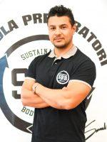 Calderini Fabio