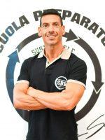 Scarponi Mauro