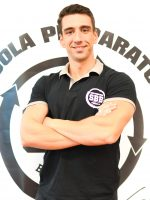 Mesenasco Francesco