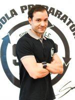 Riccio Domenico