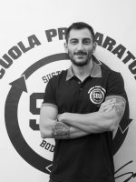 Marco Perugini Top Coach